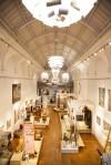 Brighton-Museum--Art-Gallery-Interior1.jpg