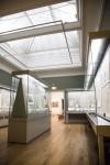 Brighton-Museum--Art-Gallery-Interior4.jpg