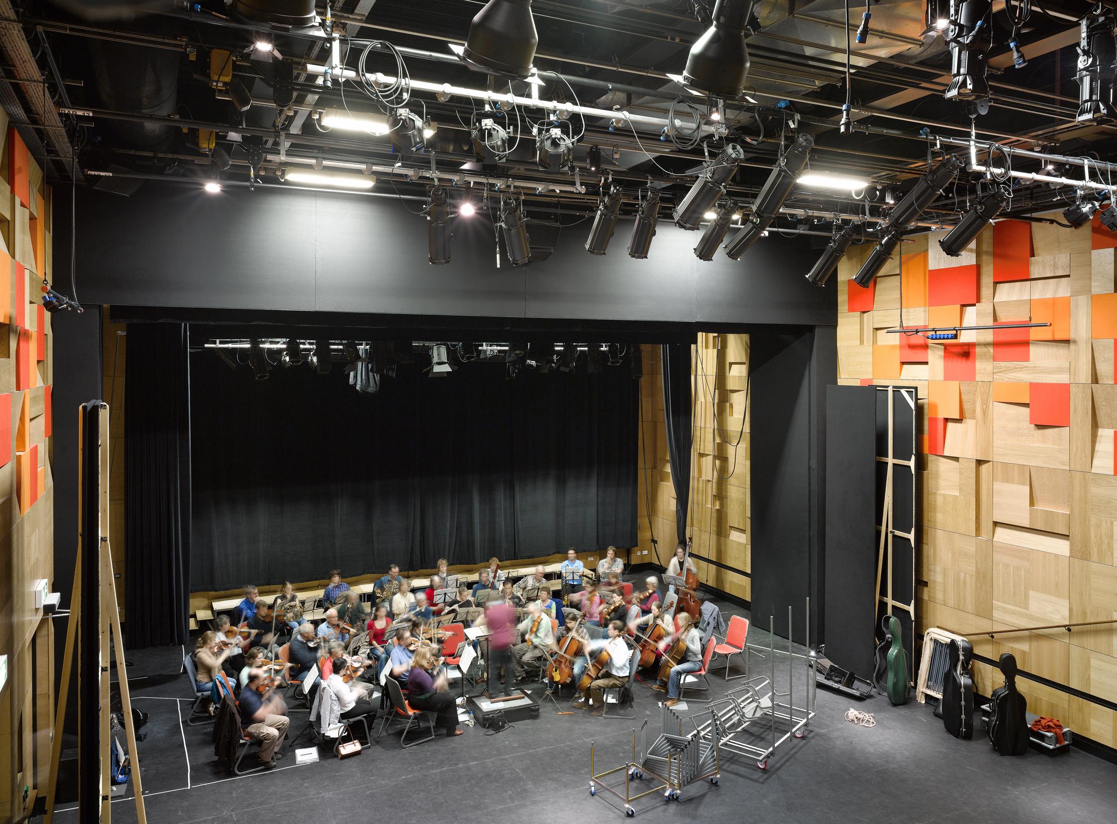 Didcots Art Centre