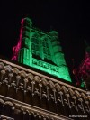 Lincoln-Cathedral-night-view-2-.jpg