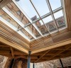 Skylight_View_from_Welcome_Centre.jpg