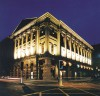 St-Georges-Hall-at-night.jpg